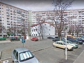 Vânzare birou în Bucuresti, Dristor