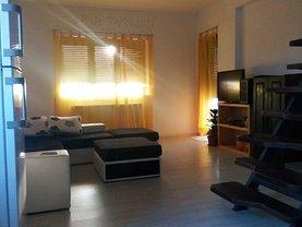 Penthouse de vânzare 3 camere, în Bucuresti, zona Fundeni