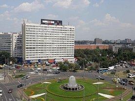 Apartament de închiriat 4 camere, în Bucuresti, zona Obor