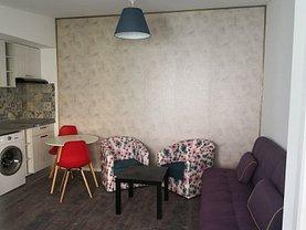 Casa de vânzare 23 camere, în Bucuresti, zona Gradina Icoanei