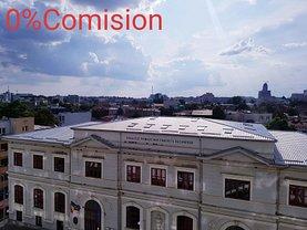 Casa de vânzare 2 camere, în Bucuresti, zona Tineretului