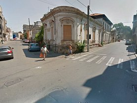 Casa de vânzare 32 camere, în Bucuresti, zona Unirii