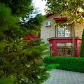 Casa de închiriat 4 camere, în Chiajna