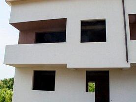 Casa de vânzare 3 camere, în Popesti-Leordeni