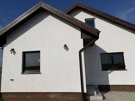 Casa de vânzare 3 camere, în Bucuresti, zona Pantelimon