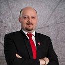 Daniel Faina Agent imobiliar din agenţia PROCAPITAL DEVELOPMENT