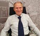 Marius Dumitru Agent imobiliar din agenţia PROCAPITAL DEVELOPMENT