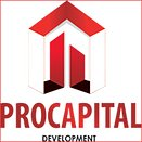 MARIUS VASILE Agent imobiliar din agenţia PROCAPITAL DEVELOPMENT