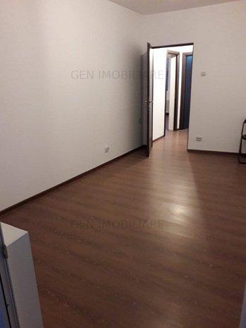 Apartament de vanzare Stefan cel Mare ,Lizeanu ,Obor - imaginea 1