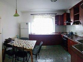 Apartament de închiriat 3 camere, în Bucuresti, zona Nerva Traian