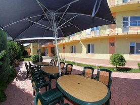 Casa de vânzare 33 camere, în Costinesti, zona Nord
