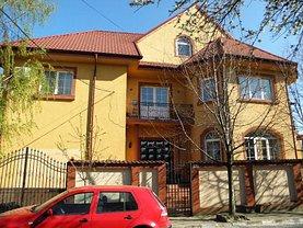 Casa de vânzare 14 camere, în Bucureşti, zona Bucureştii Noi