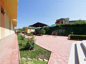 Casa de vânzare 33 camere, în Costinesti, zona Central