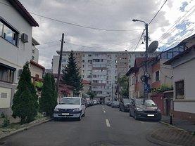 Casa de vânzare 2 camere, în Bucureşti, zona Turda