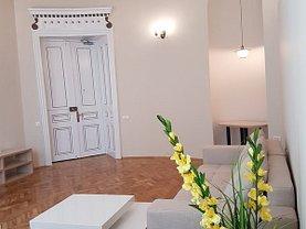 Apartament de închiriat 2 camere în Bucuresti, Romana