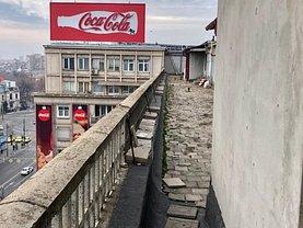 Garsonieră de vânzare, în Bucuresti, zona Magheru