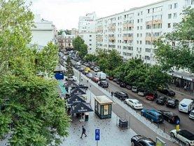 Apartament de vânzare 2 camere, în Bucuresti, zona Amzei