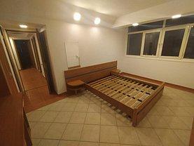 Apartament de vânzare 3 camere, în Bucureşti, zona Tineretului
