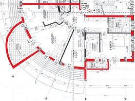 Apartament de vânzare 20 camere, în Săcele, zona Bunloc