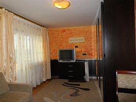 Apartament de închiriat 2 camere, în Braşov, zona Triaj
