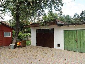 Casa de închiriat o cameră, în Braşov, zona Centrul Civic
