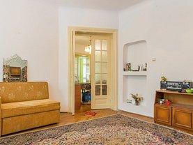 Casa de vânzare 3 camere, în Bucuresti, zona Bucur Obor