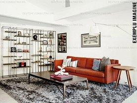 Apartament de vânzare 4 camere, în Bucuresti, zona P-ta Alba Iulia