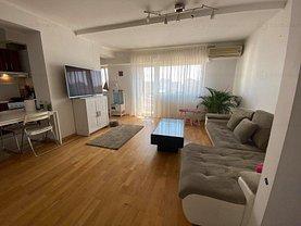 Apartament de vânzare 3 camere, în Bucureşti, zona P-ţa Alba Iulia