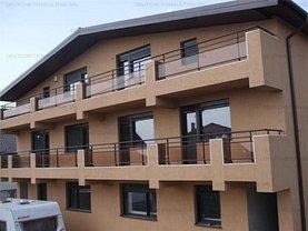 Casa de vânzare sau de închiriat 10 camere, în Bucureşti, zona Pipera