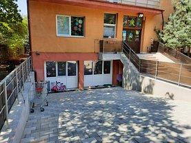 Casa 17 camere în Bucuresti, Drumul Taberei