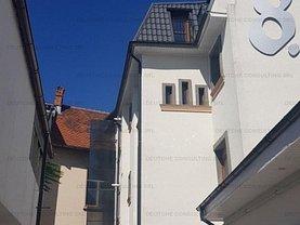 Casa 16 camere în Bucuresti, Calea Calarasilor