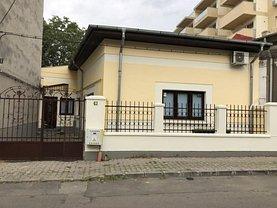 Casa 5 camere în Bucuresti, Unirii