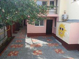 Casa 9 camere în Bucuresti, Rahova