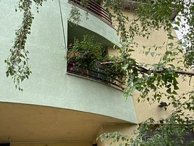 Casa de vânzare 6 camere, în Bucureşti, zona Central