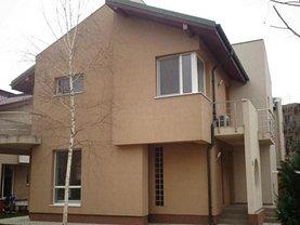 Casa de închiriat 4 camere, în Bucureşti, zona Metalurgiei