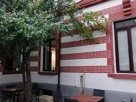 Casa de închiriat 8 camere, în Bucureşti, zona P-ţa Victoriei