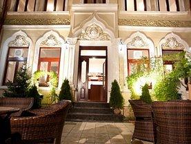 Casa de vânzare 3 camere, în Bucureşti, zona Mărăşeşti
