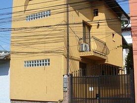 Casa de închiriat 5 camere, în Bucureşti, zona Gara de Nord