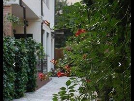 Casa 8 camere în Bucuresti, Iancului