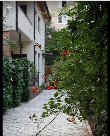 Casa Vila 8 camere Iancului - imaginea 1