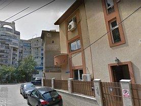 Casa de închiriat 8 camere, în Bucureşti, zona Unirii
