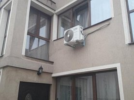 Casa de închiriat 11 camere, în Bucureşti, zona Giuleşti
