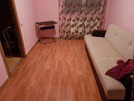Apartament de închiriat 2 camere în Cluj-Napoca, Iris