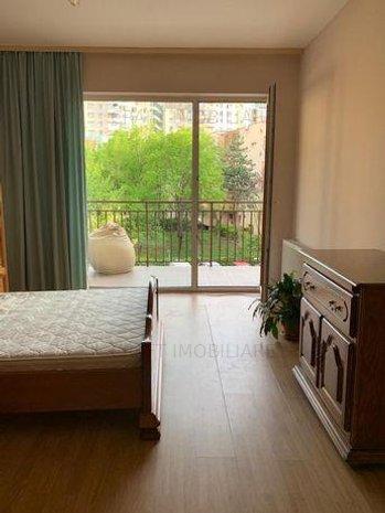 Apartament 1 camera, 46mp, Marasti - imaginea 1