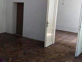 Închiriere birou în Cluj-Napoca, Ultracentral