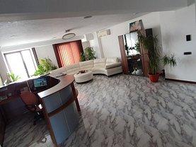 Apartament de vânzare 6 camere, în Constanţa, zona Km 4-5