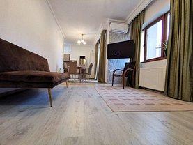 Apartament de închiriat 2 camere, în Constanţa, zona Cazino