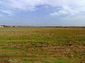 Teren agricol de vânzare în Bod, Central