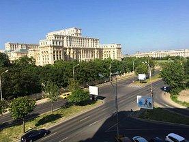 Apartament de închiriat 4 camere în Bucuresti, 13 Septembrie
