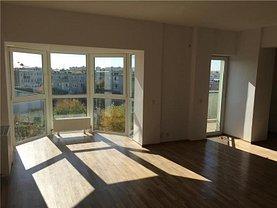 Apartament de închiriat 2 camere, în Ploiesti, zona Carol Davila